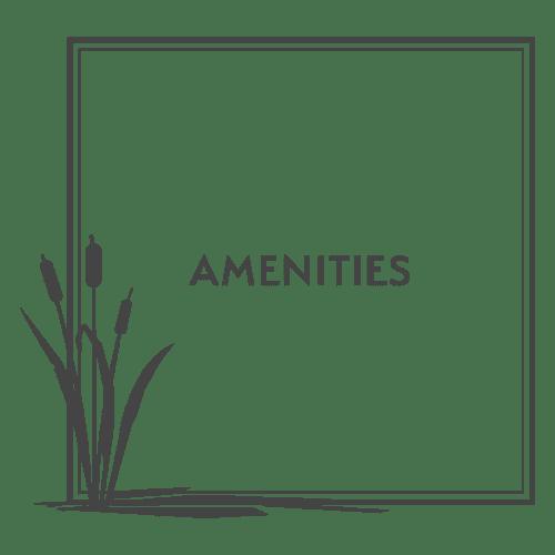 View our amenities at Enchanted Springs Apartments in Colorado Springs, Colorado