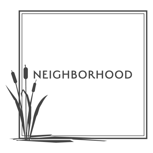 View the neighborhood near Enchanted Springs Apartments in Colorado Springs, Colorado