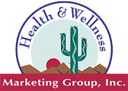View more about The Health and Wellness Marketing Group for Quail Park of Oro Valley in Oro Valley, Arizona
