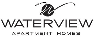 Waterview Apartment Homes