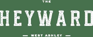The Heyward