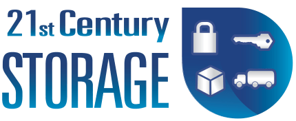 21st Century Storage