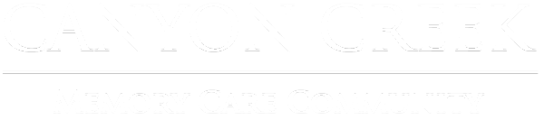 Canyon Creek Memory Care Community
