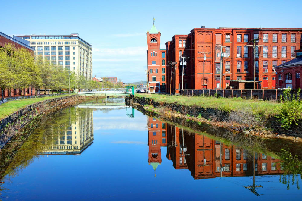 Hope Renewed near West Elmwood Apartments in Providence, Rhode Island