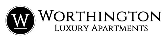 Worthington Luxury Apartments