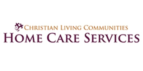 Christian Living Communities Home Care Services
