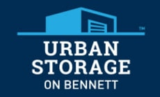 Urban Storage on Bennett