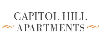 Capitol Hill Apartments