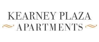 Kearney Plaza