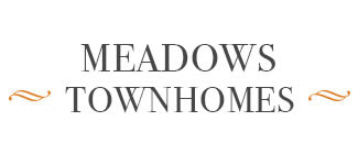 Meadows Townhomes