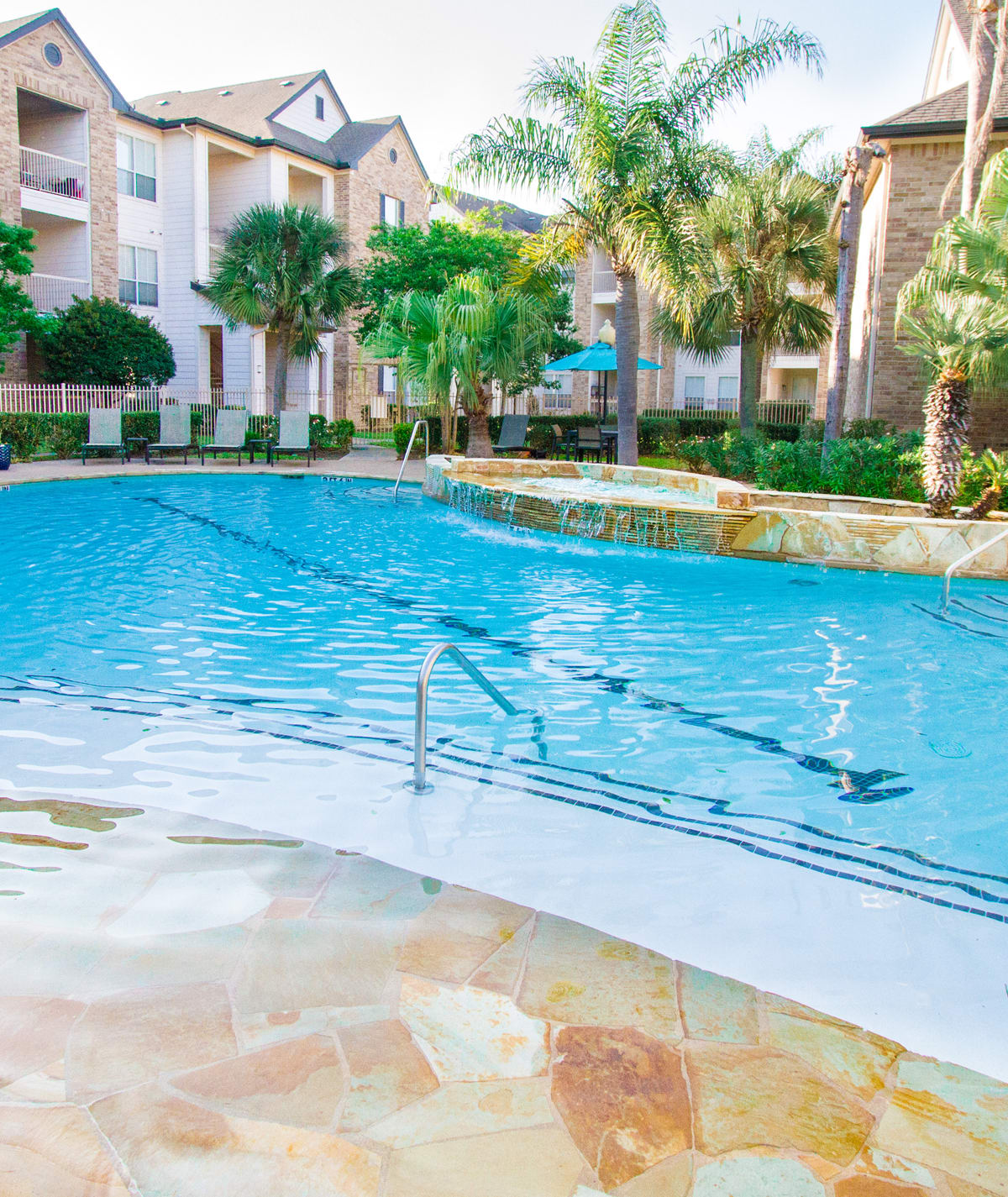 Texas City, TX Apartments For Rent In Galveston County