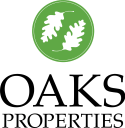 Oaks Lincoln Apartments & Townhomes