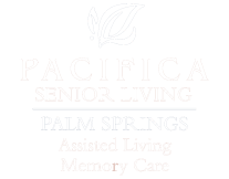 Pacifica Senior Living Palm Springs
