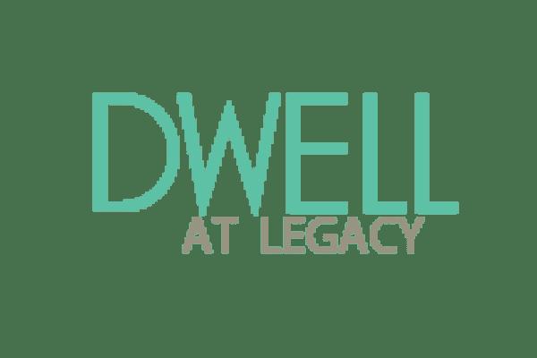 Dwell at Legacy