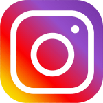 View 's Instagram page