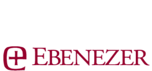 Learn more about Ebenezer
