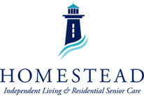 Homestead Senior Living