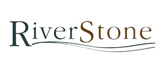 Riverstone Apartments