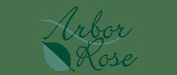 Arbor Rose Senior Care