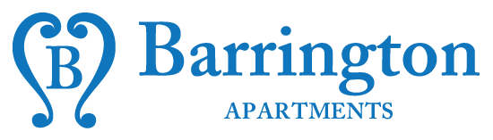 Barrington Apartments