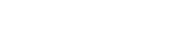 Meadowbrook Memory Care Community