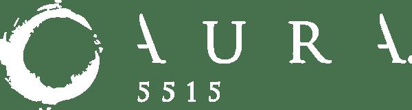 Aura 5515