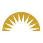 Sunchase Apartments favicon