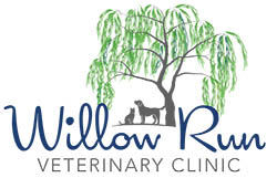 Willow Run Veterinary Clinic | Willow Street Animal Hospital