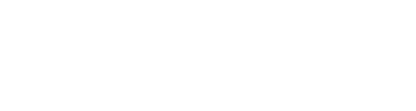Saddle Brook Memory Care Community
