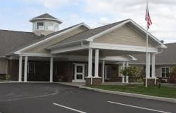 Link to Stonegate Health Campus's The Oaks at Woodfield location