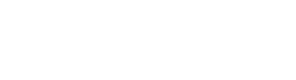 Cedarbrook Memory Care Community