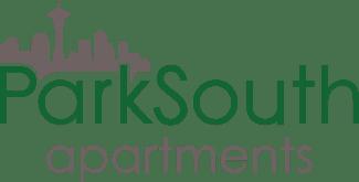 Park South Apartments