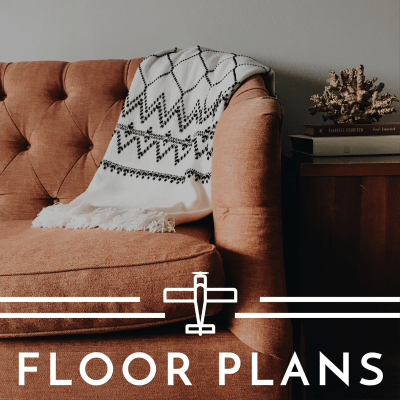 View our floor plans at Aviator West 7th in Fort Worth, Texas