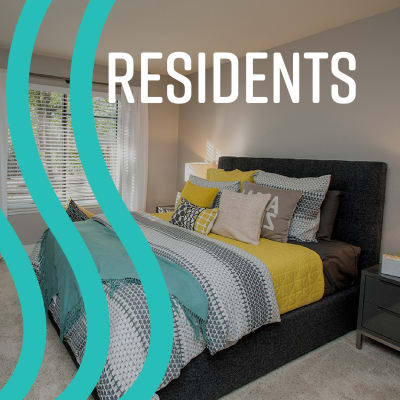 View resident info for Slate Creek Apartments in Roseville, California