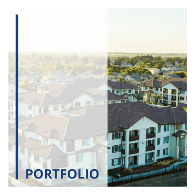 View our portfolio at American Capital Group in Bellevue, Washington