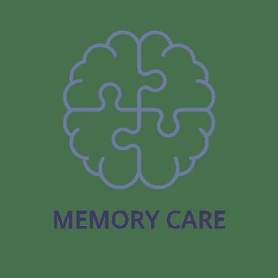 Memory Care at Milestone Retirement Communities