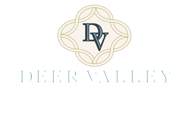 Deer Valley Senior Living