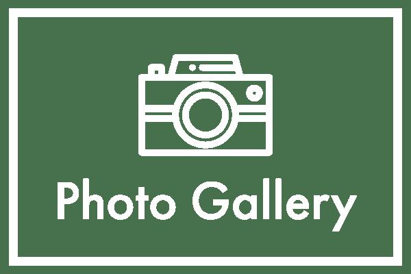 View photos of Northfield Apartments in Bethlehem, Pennsylvania