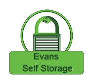 Evans Self Storage