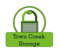 Town Creek Storage