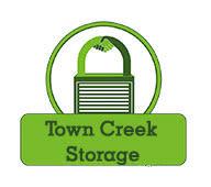 Town Creek Storage