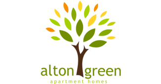 Alton Green Apartments