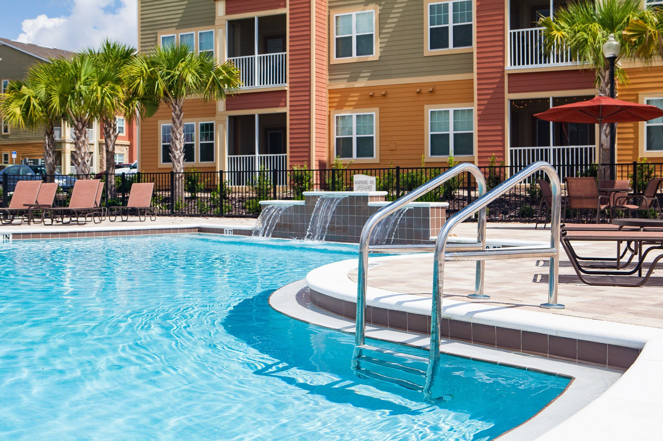 Apartments in Clermont, FL