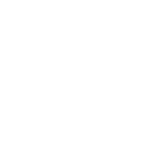 Home page icon for The Enclave in Studio City, California