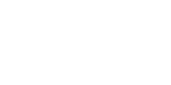 Tintara at Canyon Creek