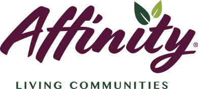Affinity Living Communities