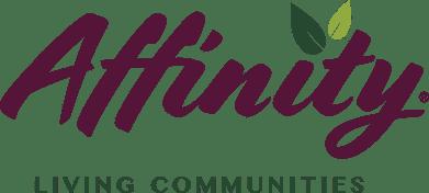 Affinity Living Communities