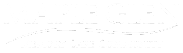Maple Glen Memory Care Community