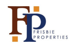 Visit Frisbie Properties near The Fields at Arbor Glen in Lake Elmo, Minnesota