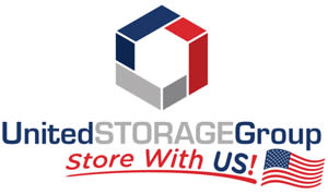United Storage Group Property Management